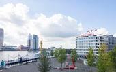 KookCadeau Rotterdam Thon Hotel Rotterdam