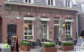 KookCadeau Hilvarenbeek Vrijthof 16 Koffie & Broodjes